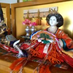 Happy Girls Day! Hinamatsuri Party Ideas 2015