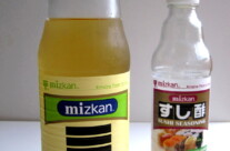 Japanese Rice Vinegar